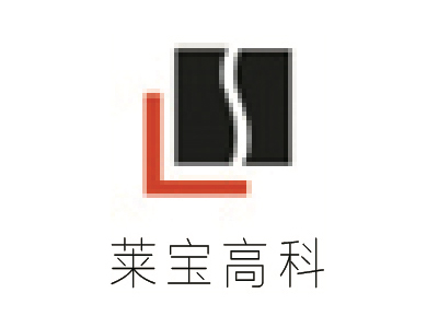 about_logo10